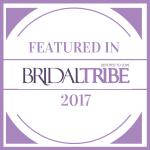 2017 Bridal Tribe Badge (1)