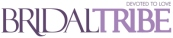 BridalTribe Logo
