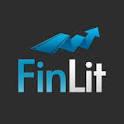 finlit logo
