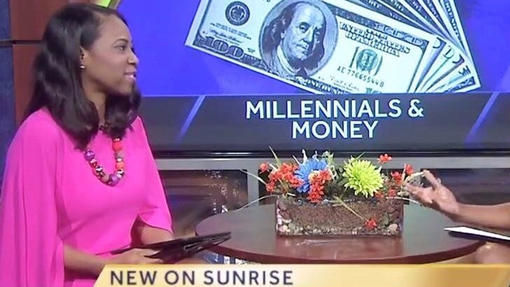 Millennials and money cropped (2)