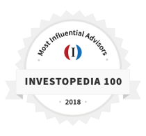 Investopedia 100